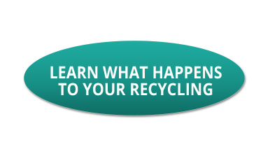 Learn more about what happens with your recycled materials at Curry Transfer Recycling